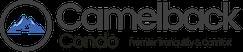 Camelback Condo Logo
